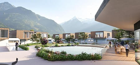 1_180816_rendering_1__zell_am_see.jpg