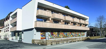 1_therapiezentrum_walchsee_3.jpg