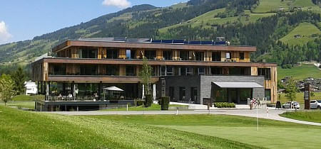 1_windaulodge_westendorf_5.jpg