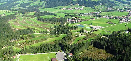 windaulodge_westendorf_11.jpg