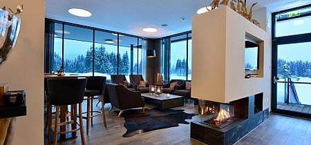 windaulodge_westendorf_2.jpg