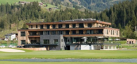 windaulodge_westendorf_6.jpg
